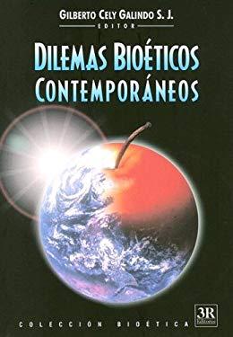 Dilemas Biseticos Contemporaneos 9789588017860