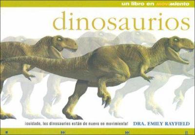 Dinosaurios 9789583013935