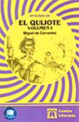 Don Quijote de la Mancha 9789580204855