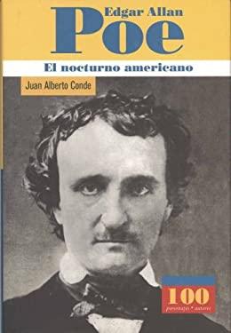 Edgar Allan Poe: El Nocturno Americano 9789583014420