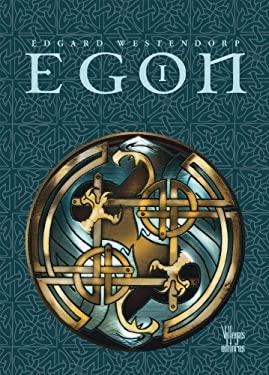 Egon 9789588293653
