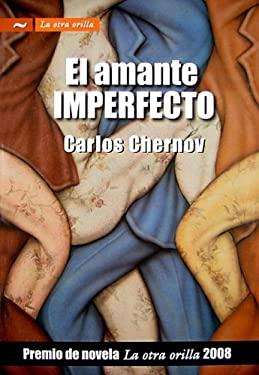 El Amante Imperfecto 9789584513564