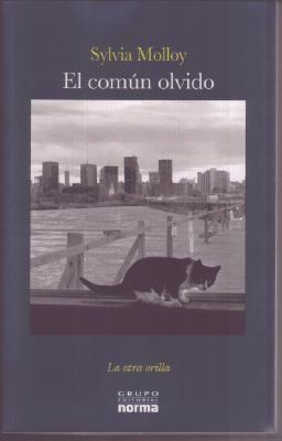 El Comn Olvido 9789580491613