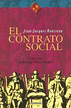 El Contrato Social 9789583002762
