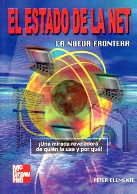 El Estado de La Net, La Nueva Frontera 9789586008907