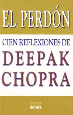 El Perdon 9789580464068
