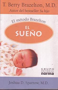 El Sueno = Sleep 9789580476757