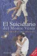 El Suicidiario del Monte Venir 9789583398896
