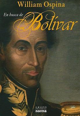 En Busca de Bolivar 9789584529084