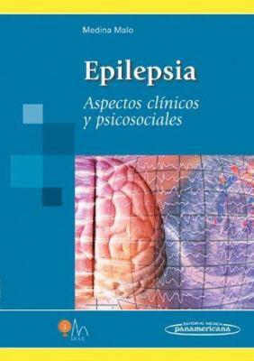 Epilepsia 9789589181782
