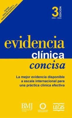 Evidencia Clinica Concisa 3 9789586533874