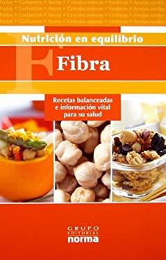 Fibra 9789584514127