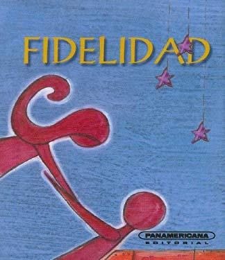 Fidelidad 9789583015793