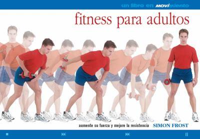 Fitness Para Adultos 9789583014925