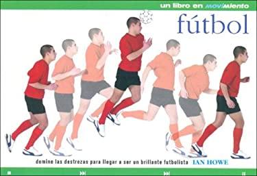 Futbol 9789583013782