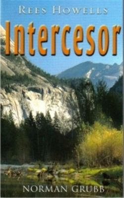 Intercesor = Intercessor