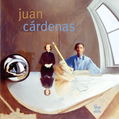 Juan Cardenas 9789588306087