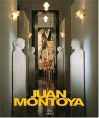 Juan Montoya 9789589393536