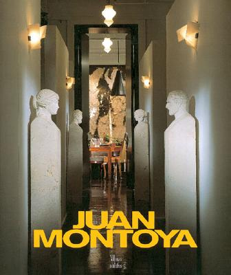 Juan Montoya 9789589393543
