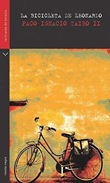 La Bicicleta de Leonardo 9789584521651