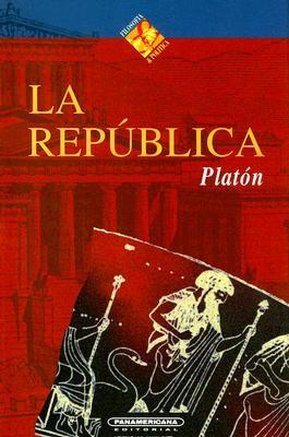 La Republica 9789583001239