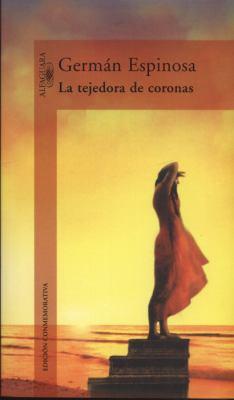 La Tejedora de Coronas (the Wisdom Weaver) 9789588061887