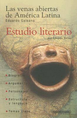 Las Venas Abiertas de America Latina 9789583008153
