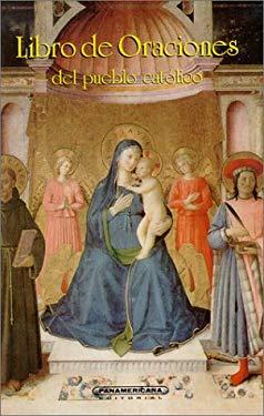 Libro de Oraciones del Pueblo Catolico 9789583002694