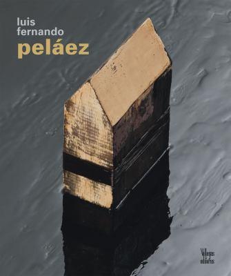 Luis Fernando Pelaez 9789588306629