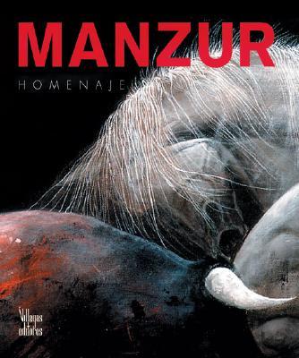 Manzur: Homenaje 9789588156477