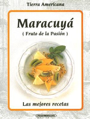 Maracuya 9789583006203
