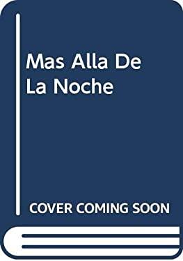 Mas Alla de la Noche 9789584208965