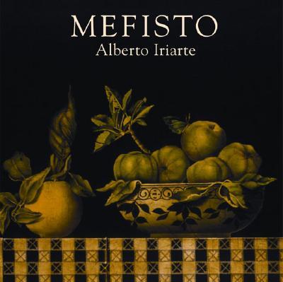 Mefisto 9789588160702
