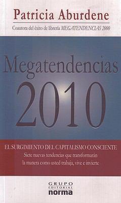 Megatendencias 2010 9789580494270
