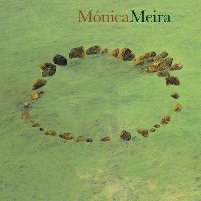 Monica Meira 9789588306599
