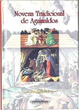 Novena Tradicional de Aguinaldos 9789583002571