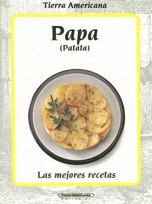 Papa: Patata