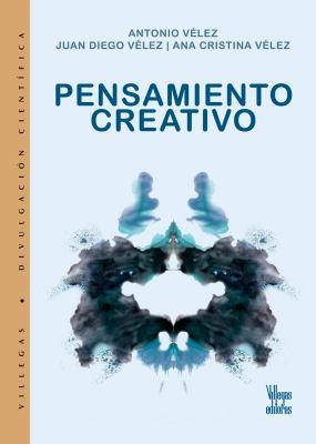 Pensamiento Creativo 9789588293707