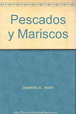 Pescados y Mariscos 9789583006449