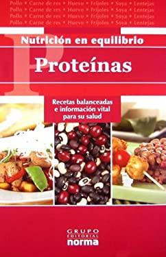 Proteinas 9789584514158