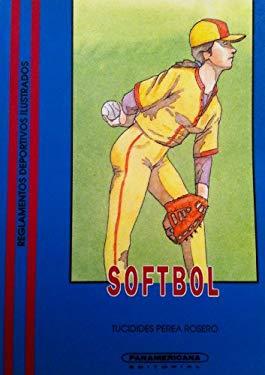 Reglamento de Softbol 9789583000676
