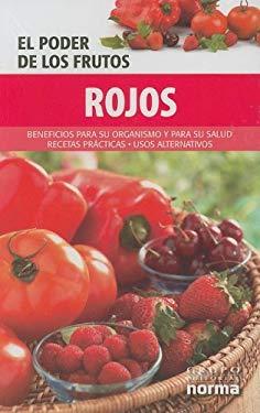 Rojos 9789584508126