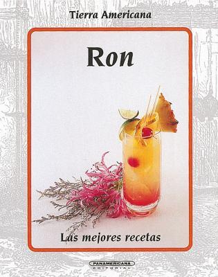Ron 9789583006289