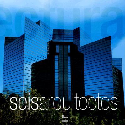 Seisarquitectos 9789588156101