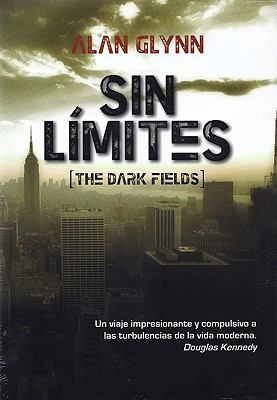 Sin Limites = The Dark Fields 9789584531933