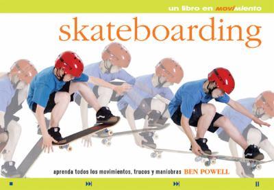 Skateboarding 9789583013768