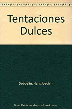 Tentaciones Dulces 9789583009440