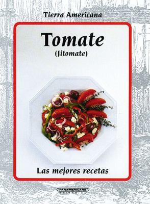 Tomate = Tomatoe 9789583006173