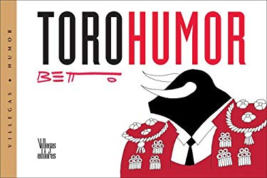 Toro Humor 9789588160986
