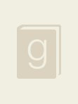 Utopia 9789583008771